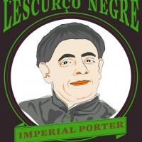 Gro Brewers L´Escurçó Negre