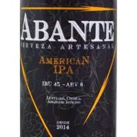 abante-american-ipa_15524960755384