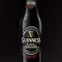 Guinness Extra Smooth