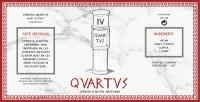 qvartvs_14213181580499