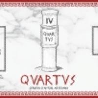 IV Qvartvs