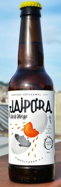 gibraltaker-team-jaipora_14156191764735