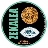 mala-gissona---free-lions-beer-zekalea_14799151705631