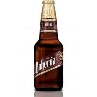 bohemia-obscura_15179925657599