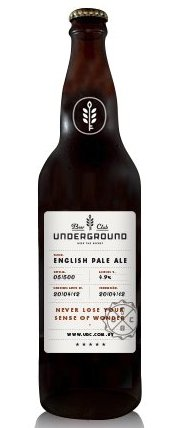 ubc-english-pale-ale