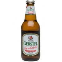 gerstel-alcoholfrei_14750619180893