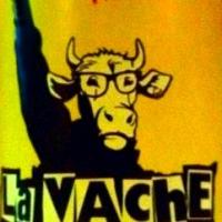 marbi-la-vache-folle_14538256810015