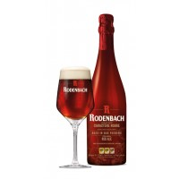 rodenbach-caractere-rouge_14927094610881