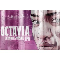 Octavo Arte Octavia