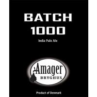 amager-batch-1000_14658985926718