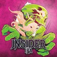 Naparbier Insider IPA