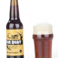 Quaff Brewery Far Quaff