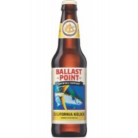 ballast-point-california-kolsch_14915561805072