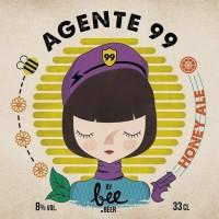 bee-beer-agente-99_15238659637857