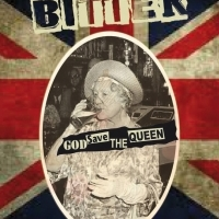 god-save-the-queen-bitter_14125342379275