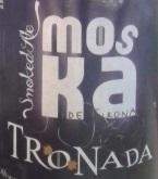 moska-tronada_14626059815265