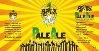populus-pale-ale