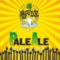 Populus Pale Ale