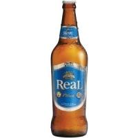 cerveza-real