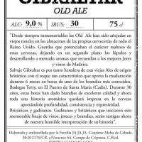 salvaje-gibraltar_14096408565383