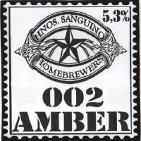 002-amber_13846861968844