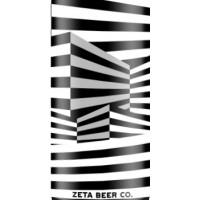 Zeta Dazzled