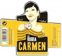 carmen-la-rubia_14038724473952
