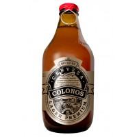 Colonos Lager Premium