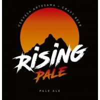 l-oriental-rising-pale_15572513876574