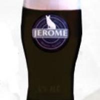Jerome Archangel Negra
