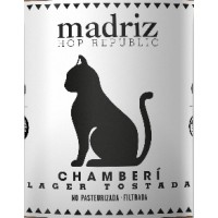 madriz-chamberi_15426516680294