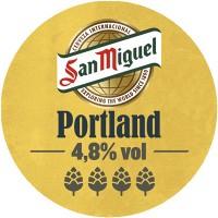 San Miguel Portland