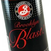 brooklyn-blast-_14419625471034