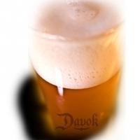 Davok American Pale Ale