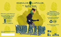 humulus-lupulus-y-keltius-hard-as-a-hop_13886806373239