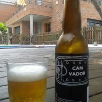 Can Vador