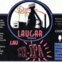 Laugar  tR-IPA