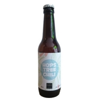 portus-hops-tree-chili_14399159594933