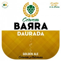 barra-daurada_14957070182277