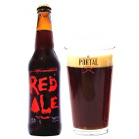 el-portal-red-ale_14617538900601