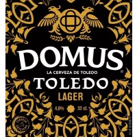 Domus Toledo