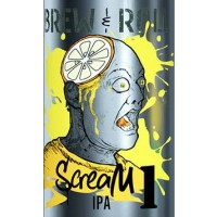brew---roll-scream-1_15574815378004