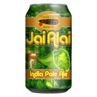 cigar-city-jai-alai-india-pale-ale_15230313233941