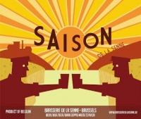 de-la-senne-saison_13942778651701