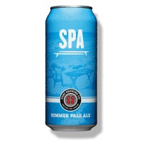 port-brewing-spa-summer-pale-ale_15289569300556
