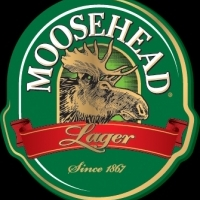 moosehead-lager