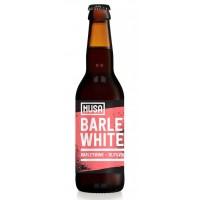 Musa Barley White Original