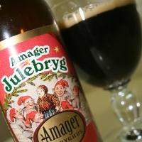 amager-julebryg