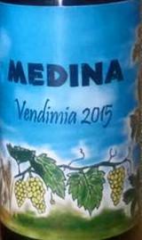 medina-vendimia-2015_14684269016508
