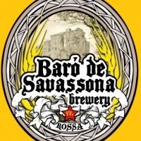 baro-de-savassona-rossa_13917824840688